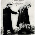 Cartell robatori pensions