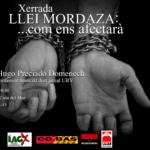 cartel_charla_ley_mordaza_02-2.png