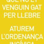 cartell3.jpg