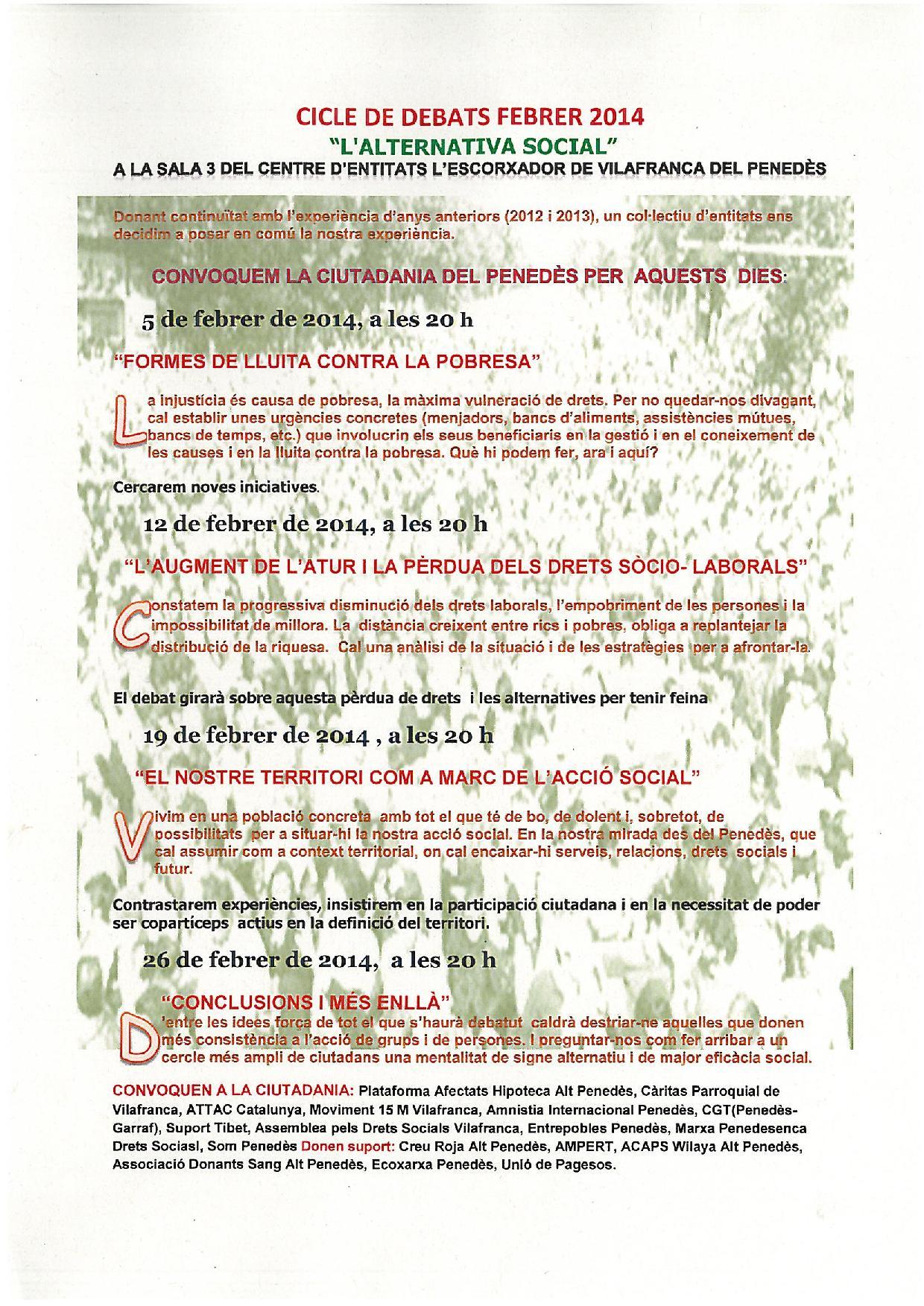 cartell_debats_febrer_2014_alternativa_social_a_vilafranca_del_penedes-page-001.jpg