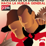 marchas_22m.png