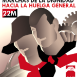 marchas_22m.cgt.png