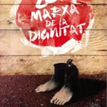 Cartell 22M Lleida