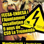 fecsa-endesa_desallotgen_el_cso_la_tremenda_de_manresa.jpg