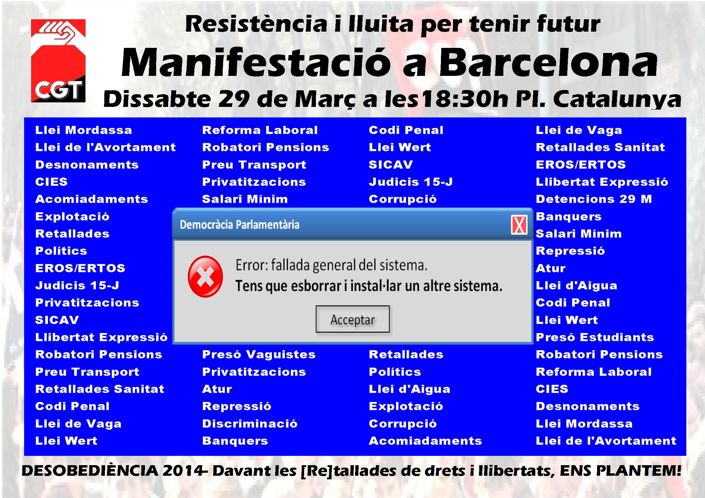 manifestacio_29_desobediencia_2014.jpg