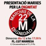 presentacio_marxes_per_la_dignitat_a_manresa.jpg