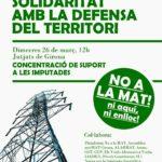 solidaritat_en_defensa_del_territori_nomat.jpg