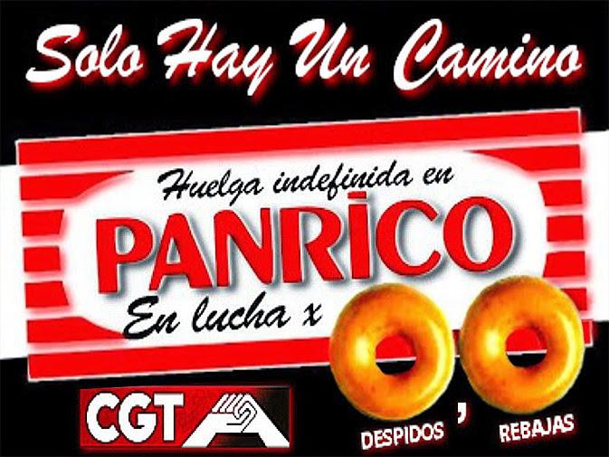 solo_hay_un_camino_cgt_panrico.jpg