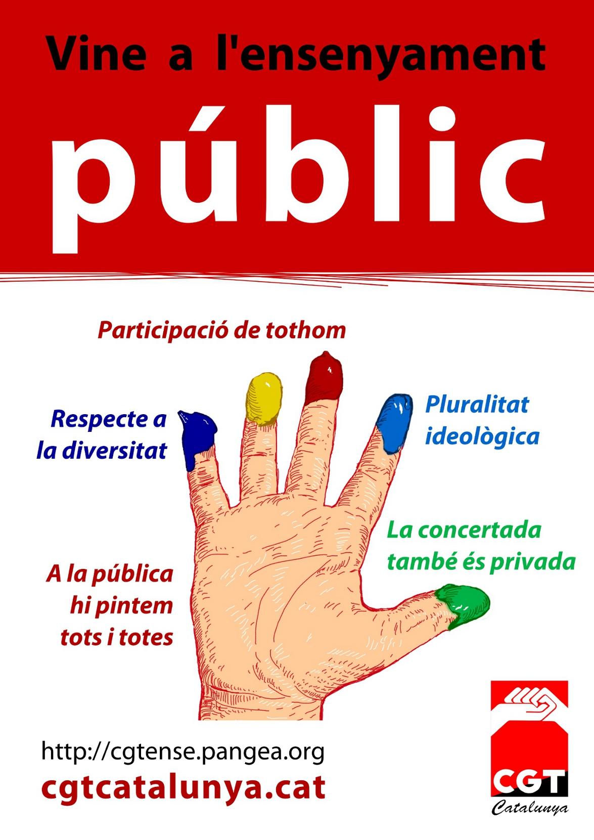 vine_a_l_ensenyamen_public.jpg