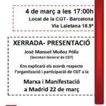 xerrada_4_marc_cgt_a_barcelona.jpg