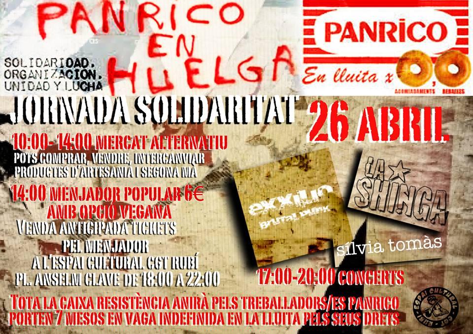 acte_panrico_a_rubi.jpg