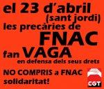 el_23_abril_vaga_fnac.jpg