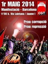 prou_repressio_1_de_maig.jpg