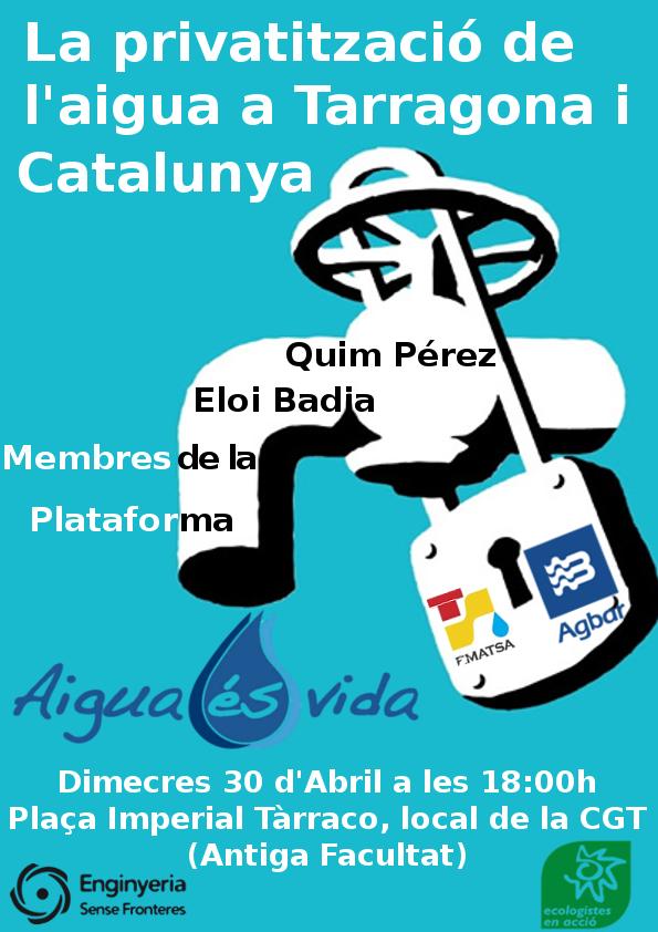 privatitzacio_aigua_tarragona.png