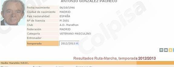fitxa_de_juan_antonio_gonzalez_pacheco_billy_el_nen_reclamat_extradir_a_argentina_per_crims_del_franquisme.jpg