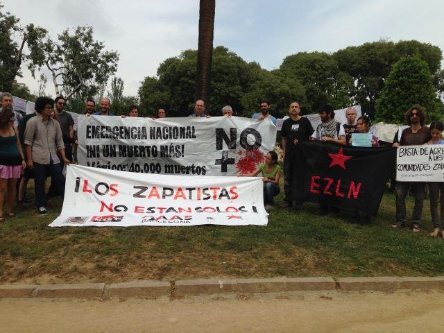 violencia_contra_zapatistes.jpg