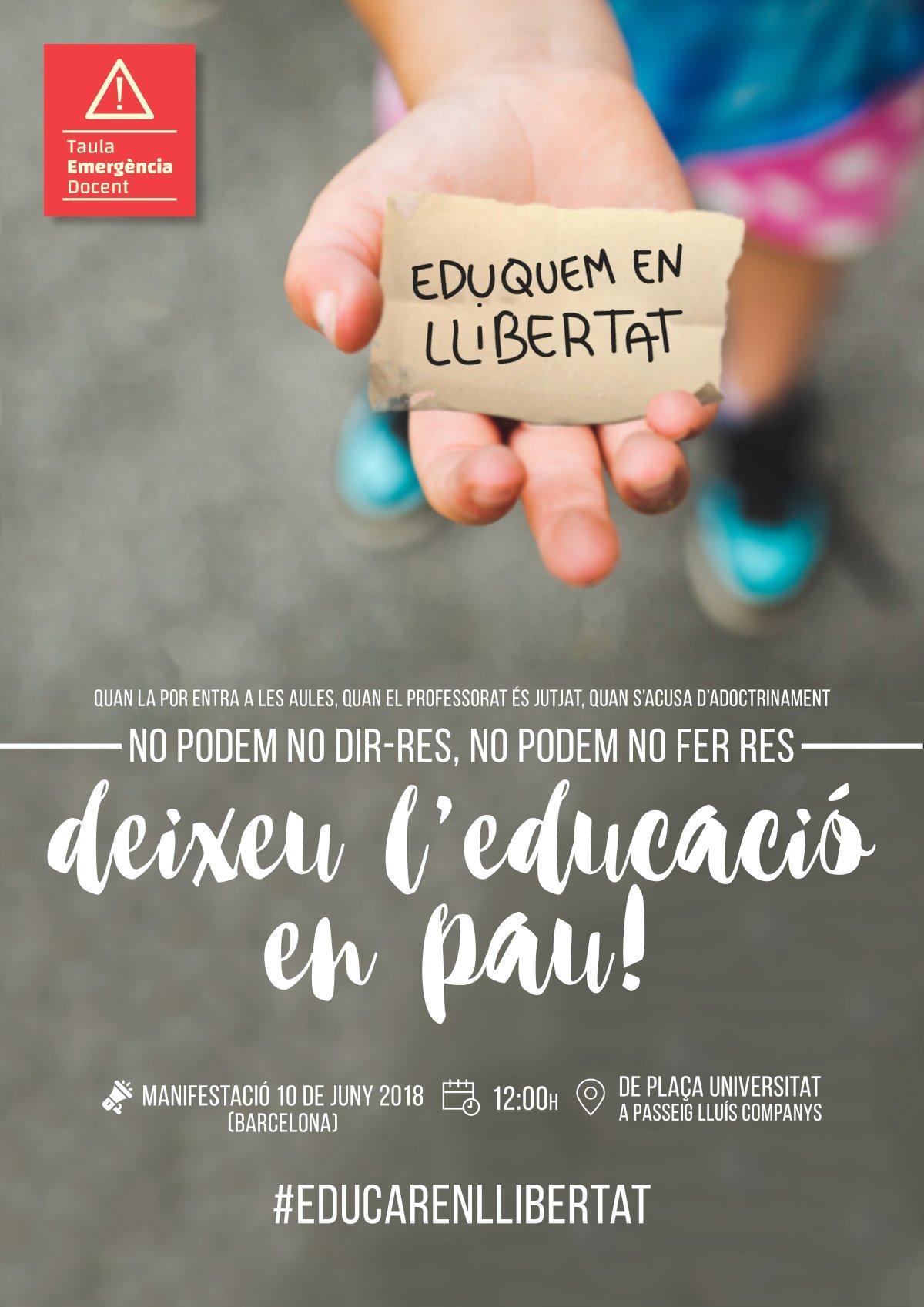 educar_en_llibertat.jpg