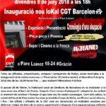 nou_lokal_cgt_bcn.jpg