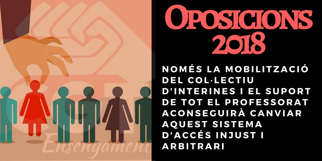 oposicions_3_.png