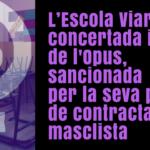 sancio_viaro.png