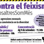 contra-el-feixisme-nosaltressommc3a9s_web-final.jpg