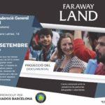 faraway_land.jpg