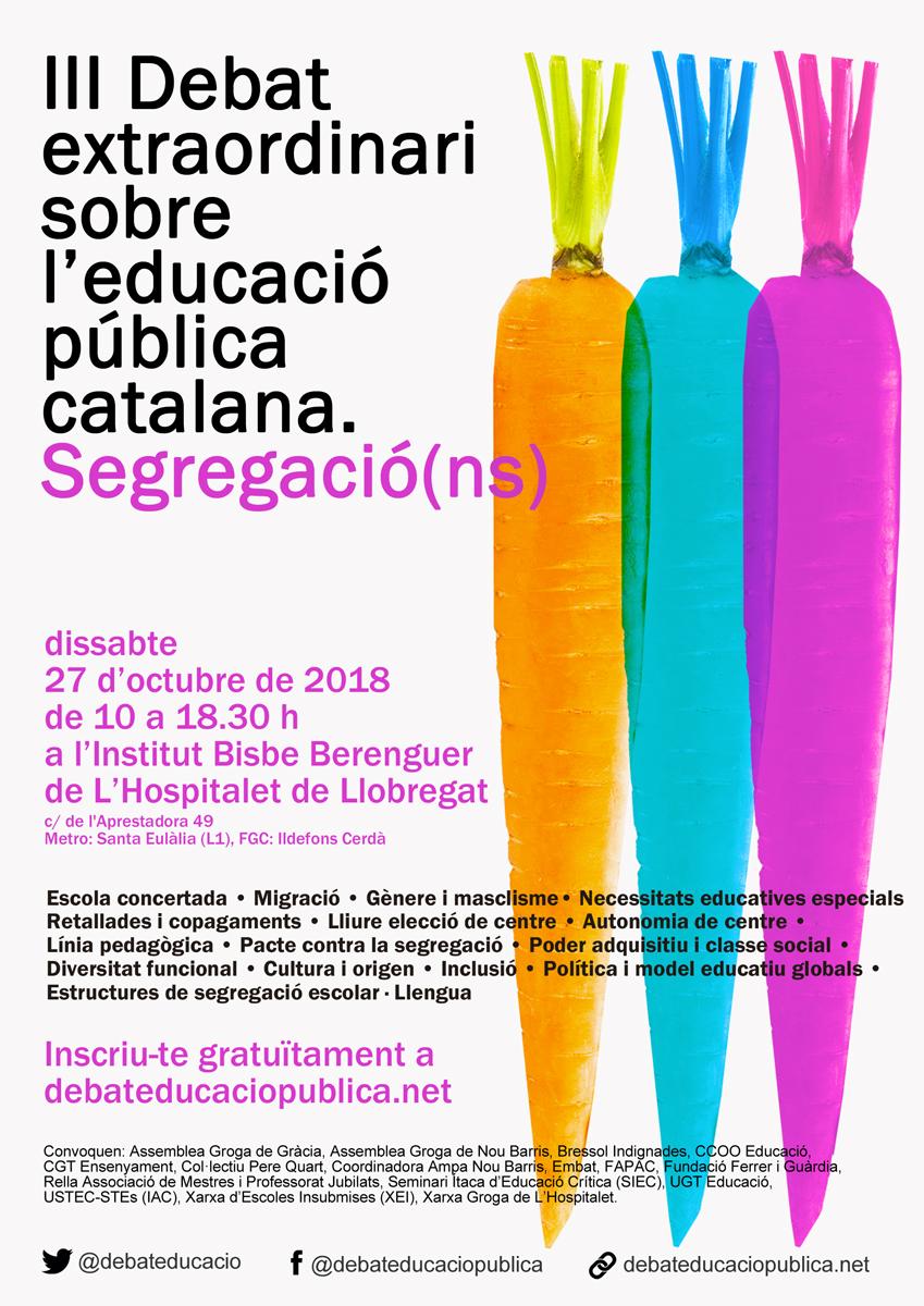 cartell-xarxes-iii-debat-educacio-publica-segregacions.jpg
