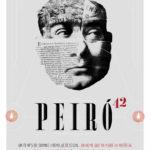 peiro42_bcn-3.jpg