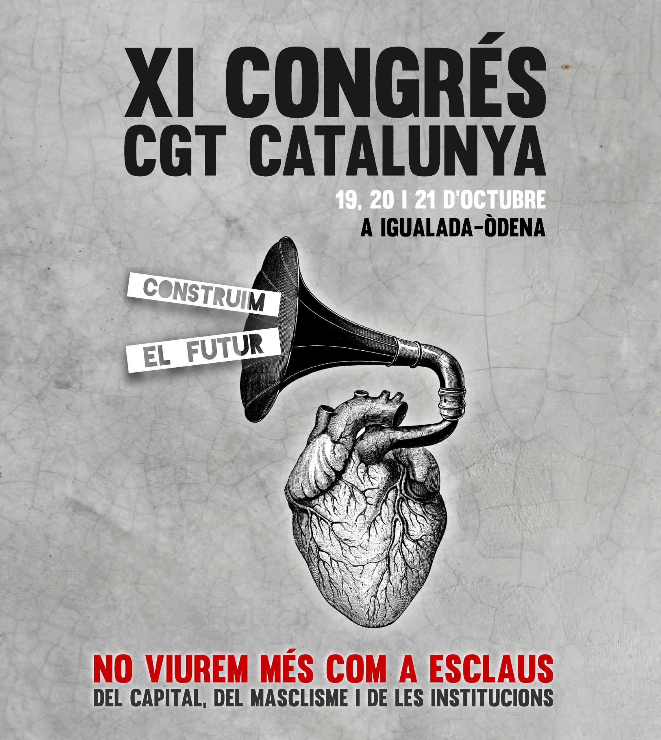 xi_congres_cat.jpg