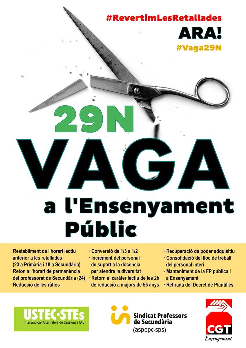 cartell_vaga_29n.jpg