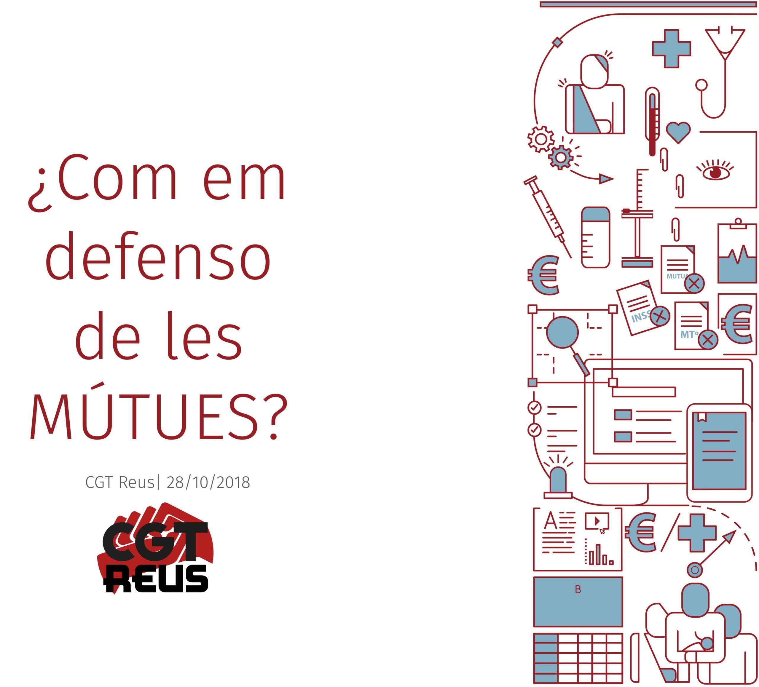 guia_autodefensa_mutues-1.jpg