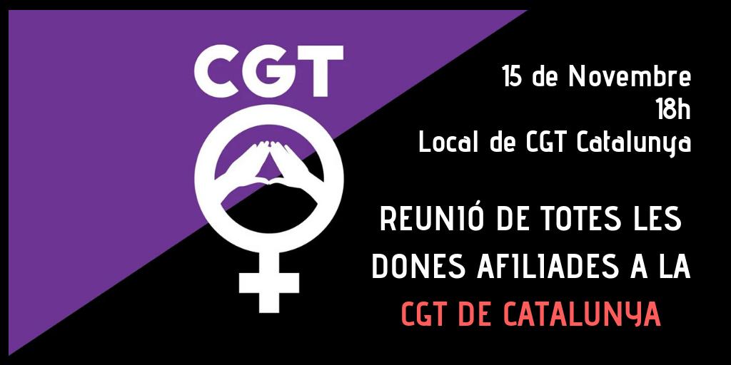 convocatoria_de_reunio_de_totes_les_dones_afiliades_a_la_cgt_de_catalunya.png
