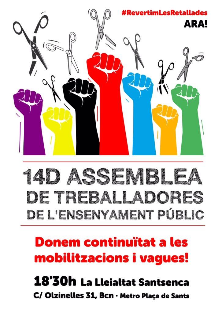assemblea_ensenyament.jpg
