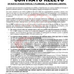 contrato-relevo-fesim-0011.jpg
