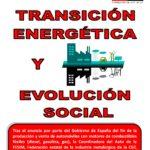 transicion-energetica-y-evolucion-social-_fesim_-001.jpg