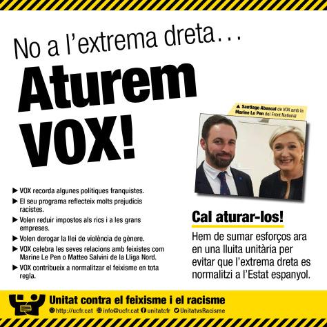 ucfr_aturem_vox_cartel_cat-2018b.jpg