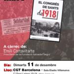presentacio_llibre_congresdesants_barcelona.png