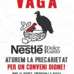 vaga_nestle_2.jpg