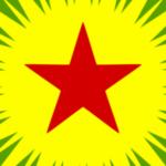 cropped-cropped-2000px-flag_of_koma_komaln_kurdistan-svg1.png