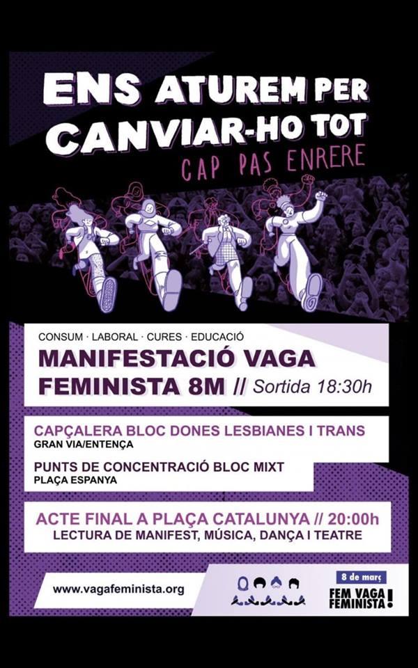8m_barcelona-3.jpg