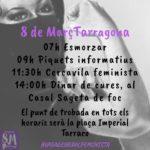 8m_tarragona_2.jpg