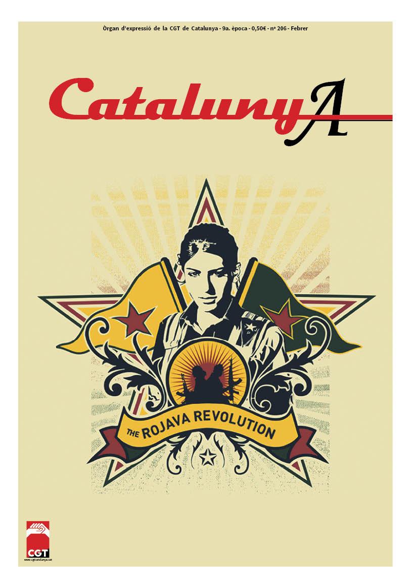 cat206.jpg