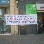smatsa_oficines.jpg
