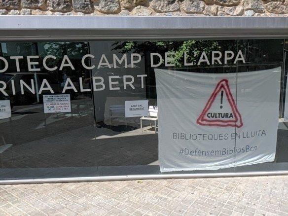 pancarta-campdelarpa.jpg
