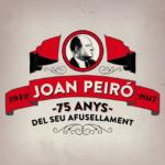logo_any_joan_peiro.png
