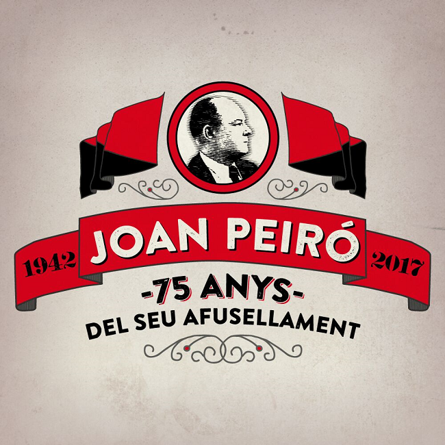 logo_any_joan_peiro.png