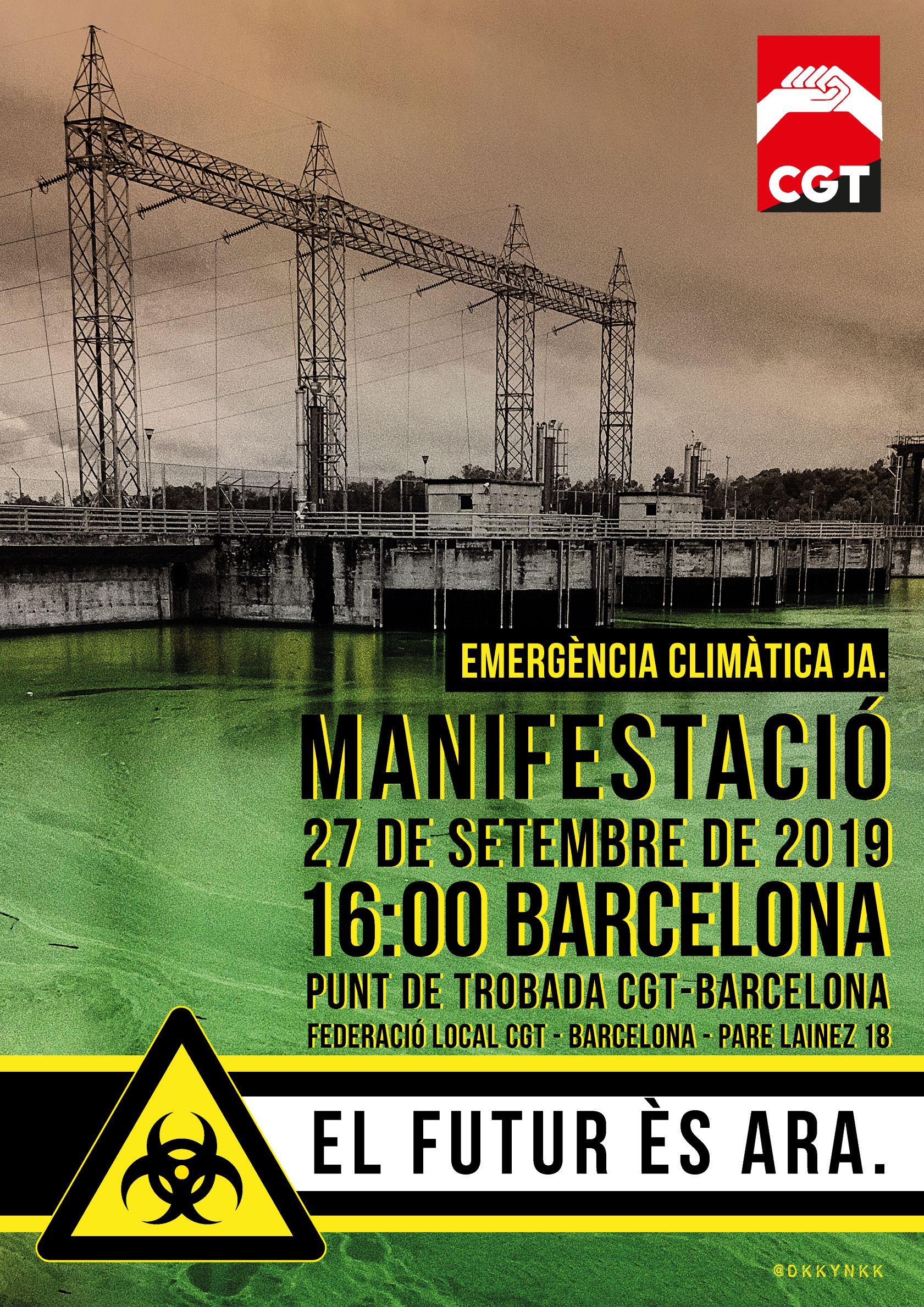 emergencia_climatica_bcn.jpg