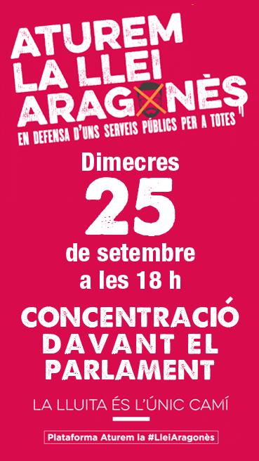 concentra25aragones.png