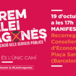 _llei_aragones_cartell_manifa_19o.jpg