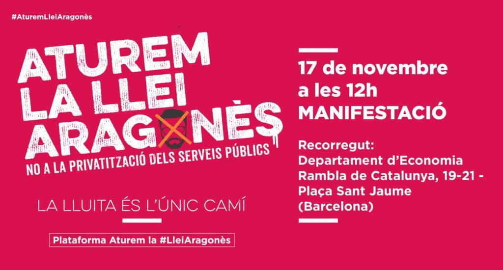 cartell_llei_aragones_17.2.jpg